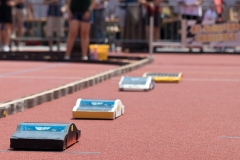 014FHOOE_RC_SolarCarChallenge2019-IMG_3278-by_B-Plank_imBILDE_at