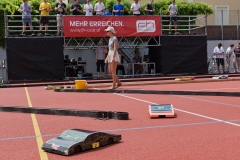 028FHOOE_RC_SolarCarChallenge2019-IMG_4312-by_B-Plank_imBILDE_at
