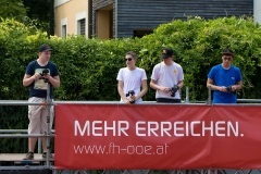 034FHOOE_RC_SolarCarChallenge2019-IMG_3295-by_B-Plank_imBILDE_at