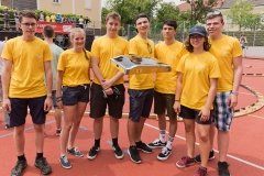 048FHOOE_RC_SolarCarChallenge2019-IMG_4372-by_B-Plank_imBILDE_at